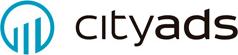 Cityads CRM system Sugar