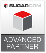Partner SugarCRM