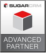 CRM system Sugar platinum partner