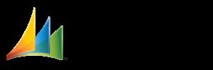 microsoft_dynamics_logo-5d4226aaead22f930b4a86937507c648