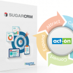 10 Compelling Reasons to Integrate SugarCRM and Act-On