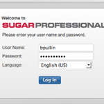 7 Great Reasons to Improve the Basic Synchronization of SugarCRM and Active Directory
