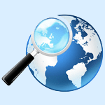 How to Customize SugarCRM for Launching the Global Search Mechanism