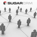 How to Customize SugarCRM Role Management to Struggle Data Security Risks