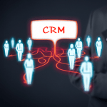 How Will CRM Systems Look in 5 years?