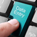 SugarCRM Customization That Will Simplify Your Data Entry