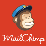 SugarCRM Integration with MailChimp: Email Marketing Made Simple