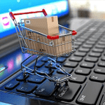 What Benefits SugarCRM Implementation Brings to the E-commerce Business