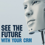 What to Expect from CRM in 2016? 6 Big Trends