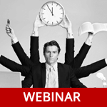 Webinar: How Salespeople Can Work in SugarCRM Faster and Easier [Recording]