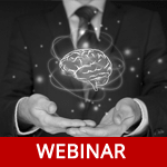 Webinar: A Smart Way to Collect Key Business Events in SugarCRM for BI and AI [Recording]