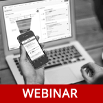 Webinar: Productivity Enhancement for Every CRM User with Minimum Effort and Maximum Results [Recording]