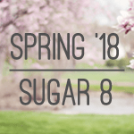 Spring '18 and Sugar 8 Are Now Available