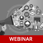 Webinar: How to Carry Out Omnichannel Campaign Effectively with Minimum Effort [Recording]