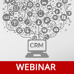 Webinar: How to Receive Key Events from External System to Contribute in CRM UX [Recording]