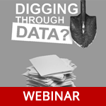 Webinar: How to Control Any-and-All Future Actions Without Digging into Sugar Data  [Recording]