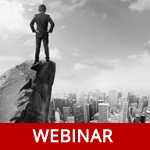 Webinar: How to Enhance Sugar to Stay on Top of Everything [Recording]