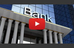 SugarCRM Webinar: How You Can Improve Efficiency of Account Managers in Any Bank