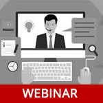 Webinar: GoToWebinar & Sugar Integration or How to Automate Webinars Leads Processing Without Programming [Recording]