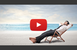 SugarCRM Webinar: How to Free Up 30 Min Daily for Each CRM User