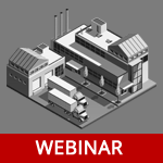 Webinar: How Manufacturing Can Get Better Aligned CRM Processes [Video]
