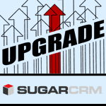How to Want to Upgrade SugarCRM Again and Again?