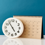 8 Time-Saving Automations for SugarCRM (No Coding Required)