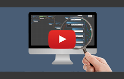 SugarCRM Webinar: Explore the Power of Logic Builder for Sugar