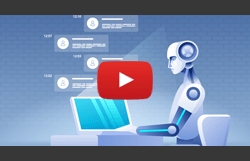 SugarCRM Webinar: Deploy a Single Source of Truth in CRM: Codelessly Configure a Smart Bot